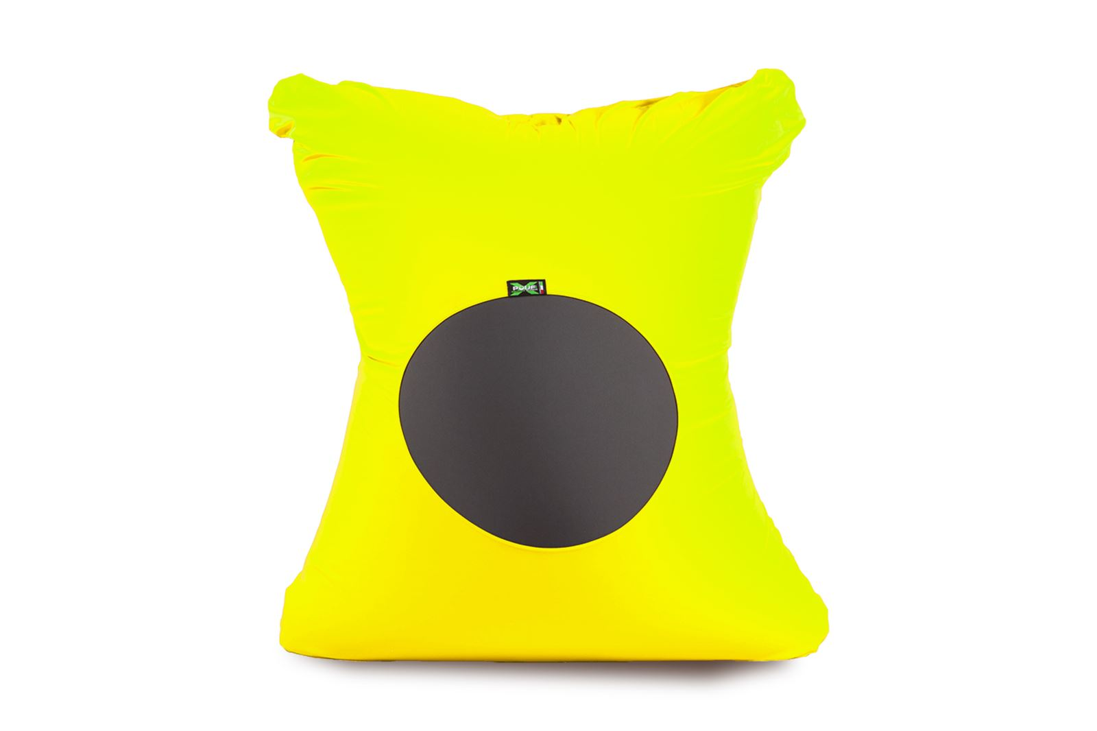X-FIVE Outlet Giallo