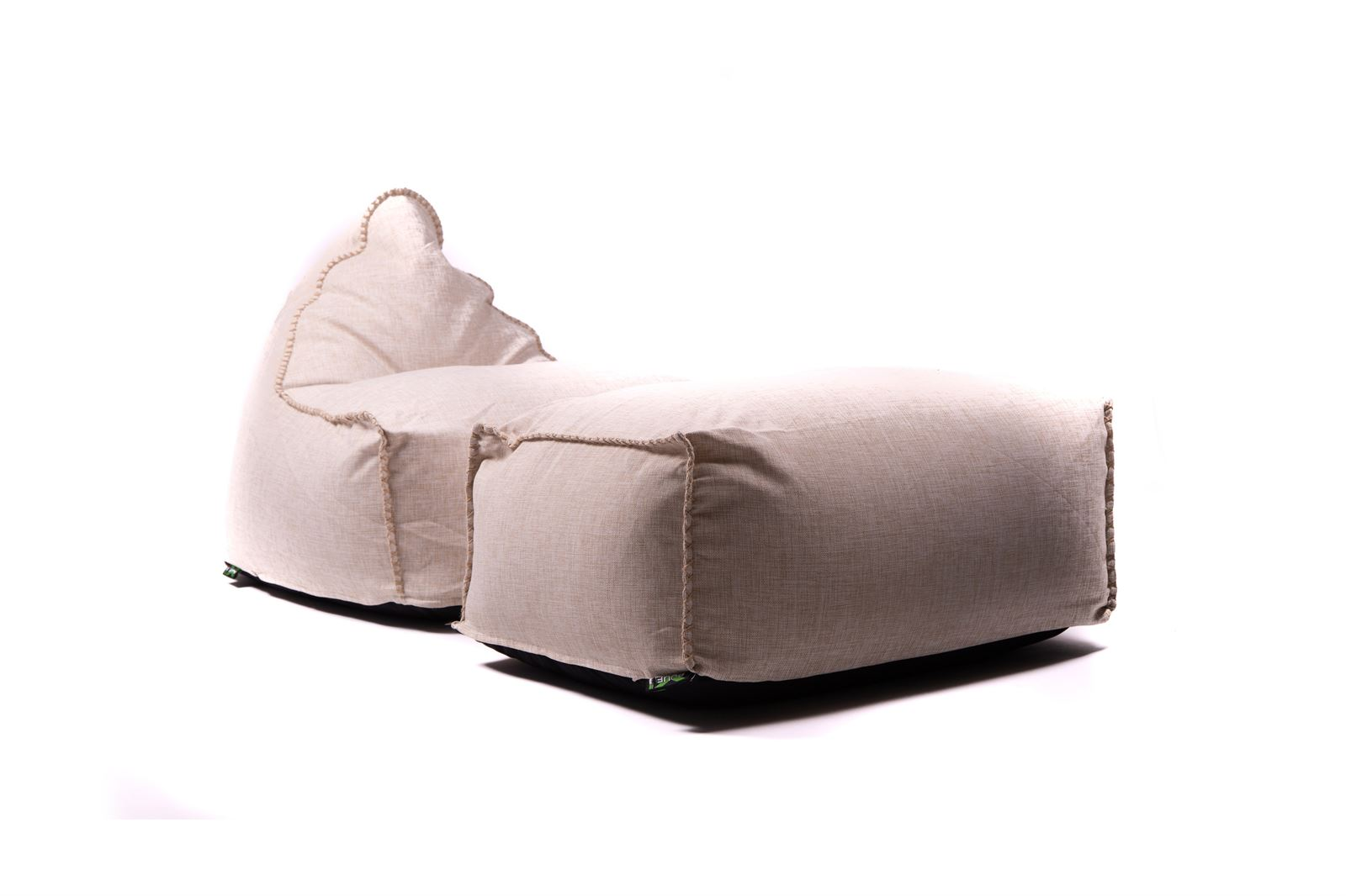Sofa Indoor Outlet CREMA