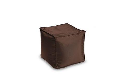 https://www.xpouf.com/clientfiles/images/thumbs/3275_20170309104445_pouf-xpouf-cubo-piccolo-marrone.jpg